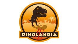 Dinolandia Inwałd