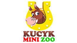 Mini Zoo Inwałd